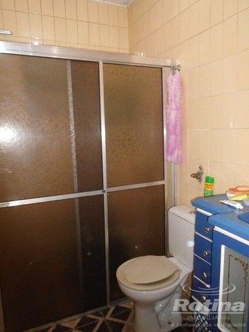 Casa à venda, 4 quartos, 1 suíte, 2 vagas, Residencial Gramado - Uberlândia/MG - Foto 7