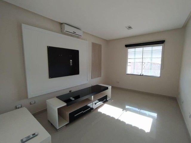 Casa com 2 dormitórios para alugar por R$ 3.500,00/mês - Paraíso - Guanambi/BA - Foto 11