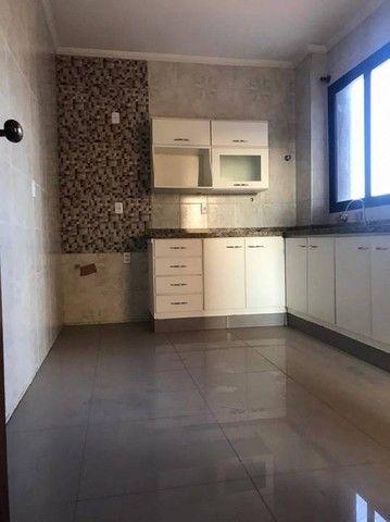 Apartamento em Limeira | 109 m² | 03 Dorm. c/ suíte - Foto 14