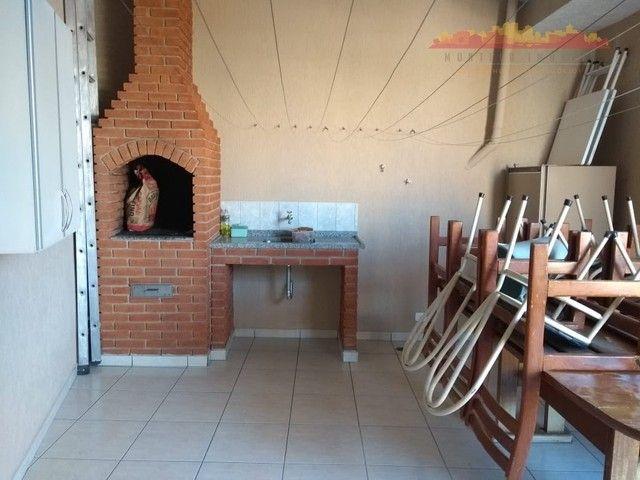 Venda | Sobrado 3 dormitórios sendo 1 suíte, quintal com churrasqueira, 2 vagas, Freguesia - Foto 19