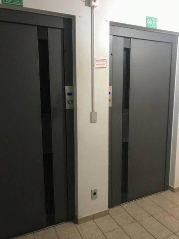 Apartamento para venda com 57 metros com 2 quartos um banheiro uma vaga - Foto 17