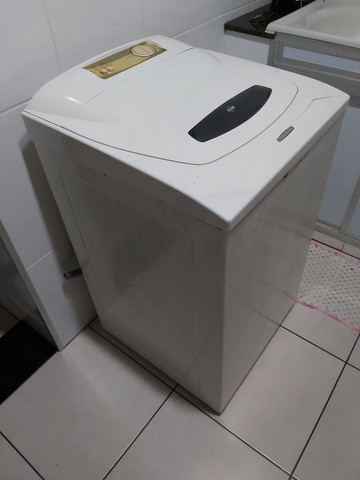 Maquina de lavar Brastemp 5 Kg