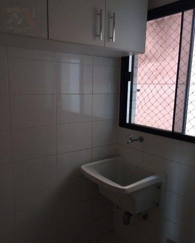 Ótimo apartamento no Ed. Di Bonacci - Foto 18