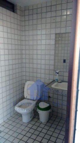 Apartamento para Locação em Maceió, Ponta Verde, 5 dormitórios, 4 suítes, 8 banheiros, 3 v - Foto 16