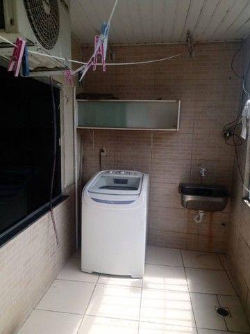 Alugo Apartamento tipo Casa na Pedreira - Mobiliado - Foto 3