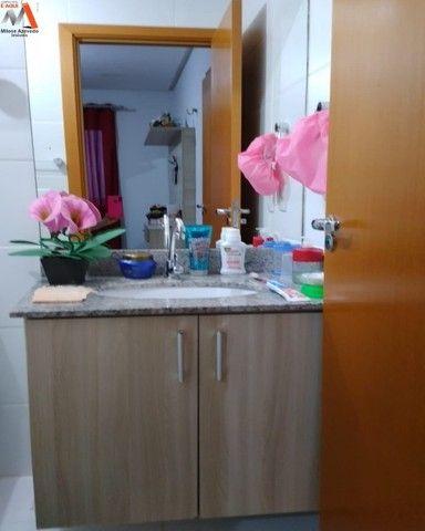 Ótimo apartamento no Ed. Vitta Home - Foto 12