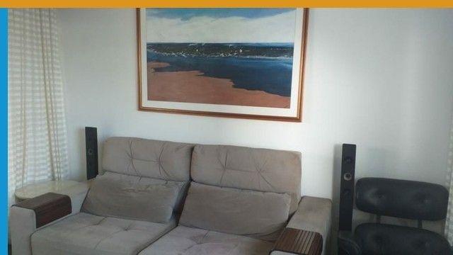 Mediterrâneo Ponta Casa 420M2 4Suites Condomínio Negra einqvcajms lkpimjncxs - Foto 5
