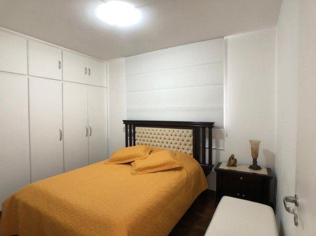 Belo Horizonte - Apartamento Padrão - Cruzeiro - Foto 5