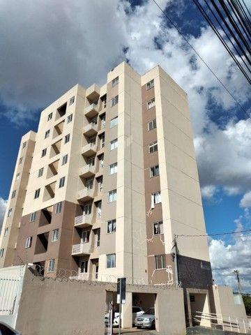 Excelente Apartamento com 2 Quartos 1 Suíte em samambaia sul - Foto 16