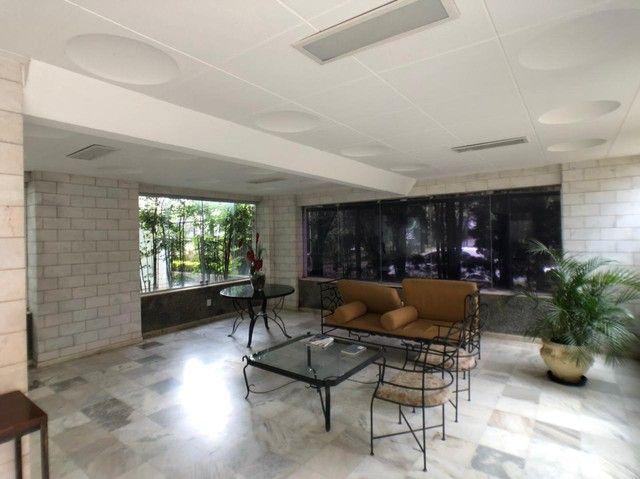 Belo Horizonte - Apartamento Padrão - Cruzeiro - Foto 13