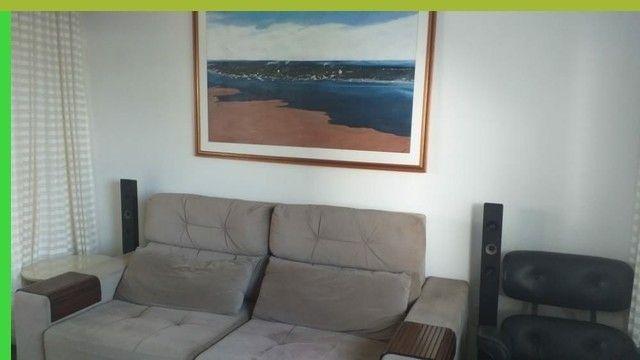 Mediterrâneo Ponta Casa 420M2 4Suites Condomínio Negra bcgprxjtiy lmruvpoqcw - Foto 6