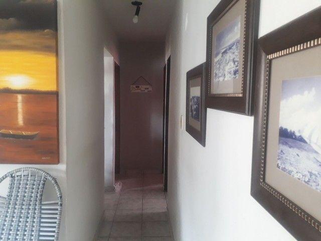Apartamento Santo Eduardo Maceió  - Foto 4