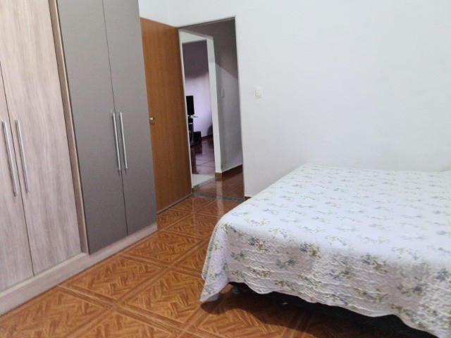 Vendo casa em lote de 360 no bairro Marimba em Betim  - Foto 10