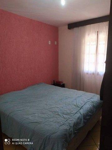 Pereira* Linda Casa Padrão - Venda Nova