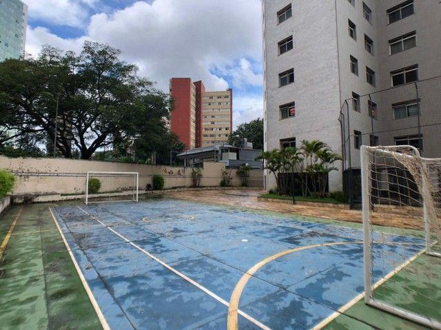 Belo Horizonte - Apartamento Padrão - Cruzeiro - Foto 15