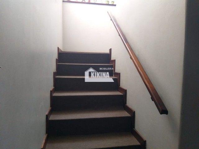 Casa para alugar com 4 dormitórios em Centro, Ponta grossa cod:02663.001 - Foto 6