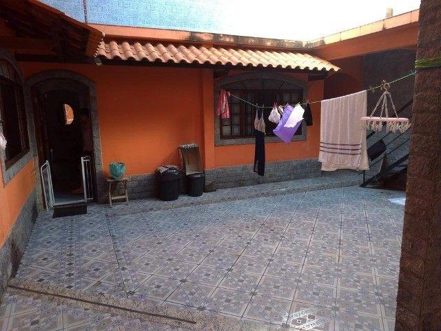 Vendo Casa no Vila Rica (Tiradentes) 4 suítes, 326 m² - Foto 18
