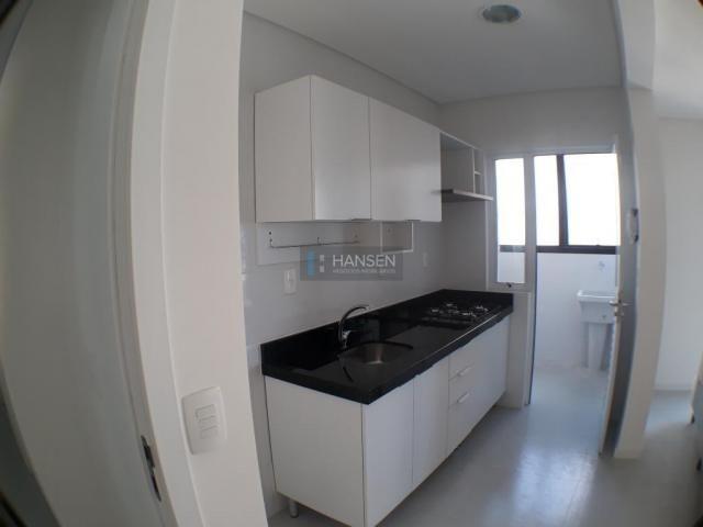 Apartamento para alugar com 3 dormitórios em Santo antônio, Joinville cod:1961 - Foto 2