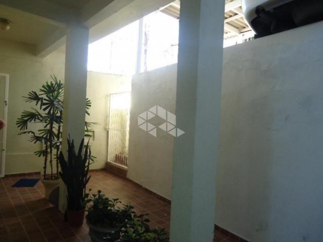 Casa à venda com 3 dormitórios em Vila jardim, Porto alegre cod:CA3099 - Foto 7