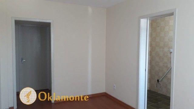 Apartamento de 2 dormitórios no bairro vila Cachoeirinha - Foto 2