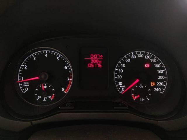 Volkswagen Fox TREND 1.6 8V - Foto 8