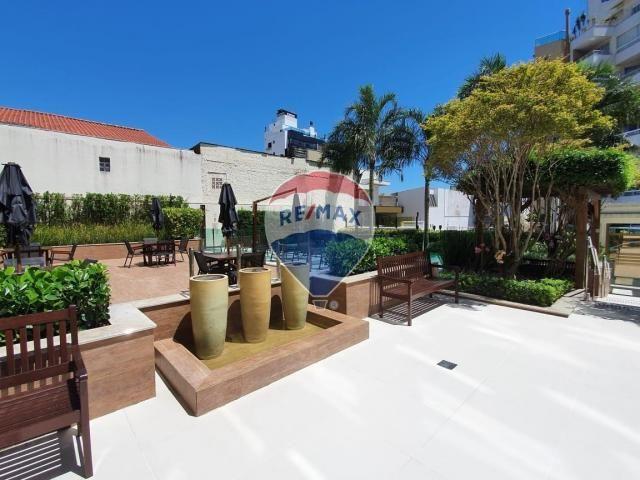Apartamento à venda com 3 dormitórios em Balneário, Florianópolis cod:CO001384 - Foto 3