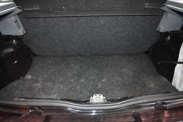 Renault clio hatch 2011 1.0 campus 16v flex 2p manual - Foto 11
