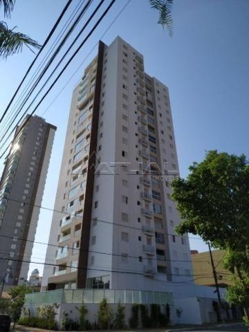 Apartamento à venda com 2 dormitórios em Setor oeste, Goiânia cod:10AP1237 - Foto 12