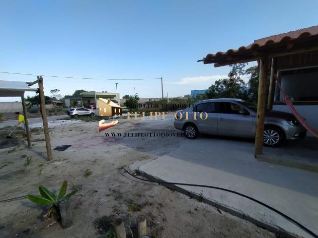 CASA RESIDENCIAL em Santa Cruz Cabrália - BA, Outeiro do Descobrimento - Foto 5