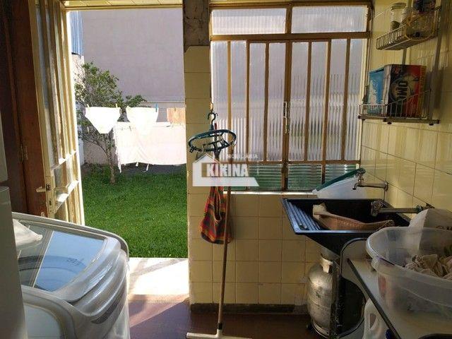 Casa para alugar com 4 dormitórios em Centro, Ponta grossa cod:02663.001 - Foto 16