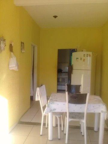 casa manoa - Foto 3