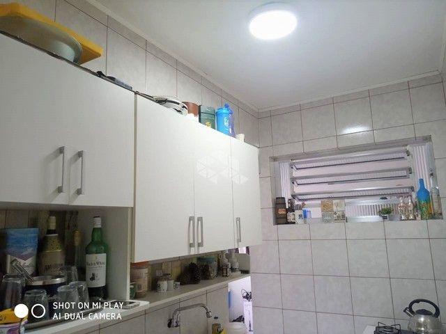 Apartamento à venda com 2 dormitórios em São sebastião, Porto alegre cod:9936587 - Foto 5