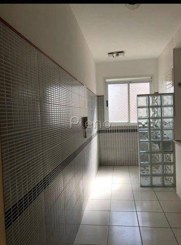 Apartamento para alugar com 2 dormitórios em Vila progresso, Campinas cod:AP028408 - Foto 7