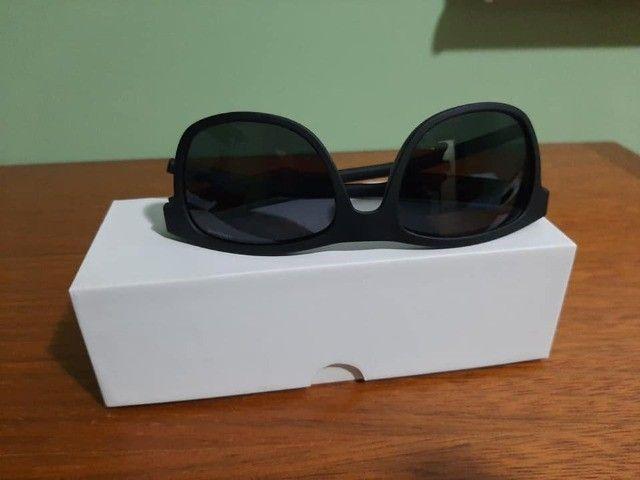 Óculos de Sol Polaroid - Foto 2