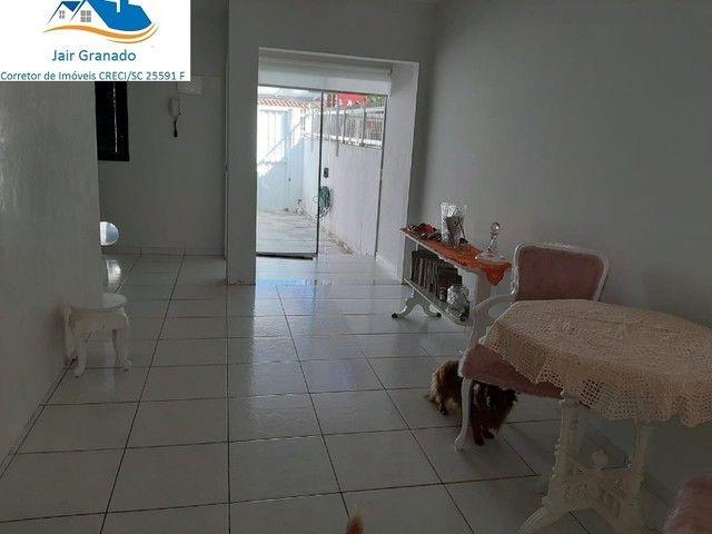 Casa à venda com 2 dormitórios em Centro, Balneario camboriu cod:SB00244 - Foto 2