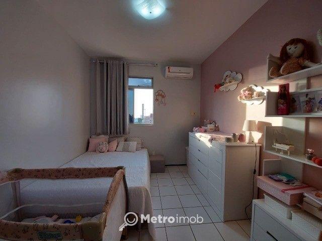Apartamento com 2 quartos, 84 m² - Jardim Renascença - Foto 4