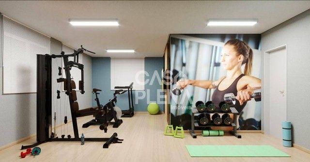 Apartamento à venda, 51 m² por R$ 265.500,00 - Dunas - Fortaleza/CE - Foto 13