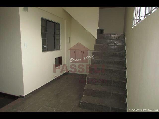 Casa Condomínio Fechado  - Foto 20