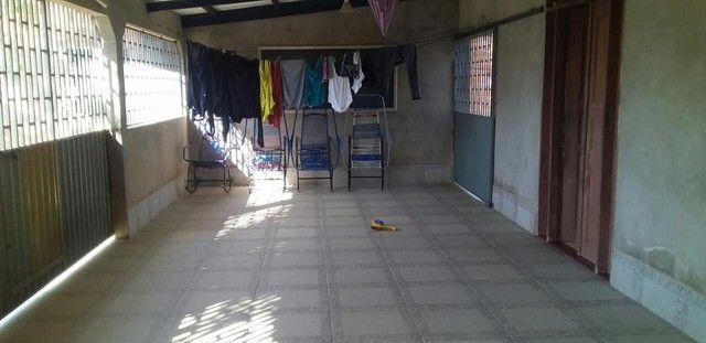 vendo ou troco ACEITO PROPOSTAS em MANOEL URBANO acre  - Foto 2