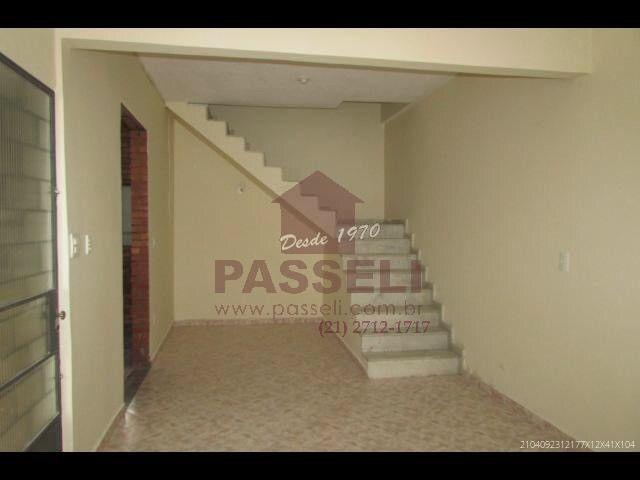Casa Condomínio Fechado  - Foto 9