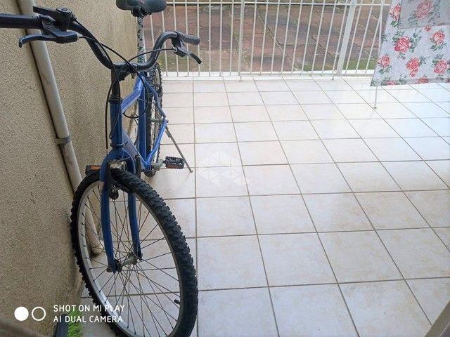 Apartamento à venda com 2 dormitórios em São sebastião, Porto alegre cod:9936587 - Foto 17