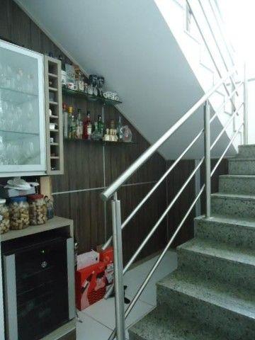 Casa a venda no vinhais  - Foto 3