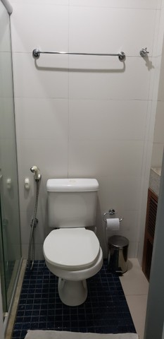 Vendo Loft Mobiliado  - Foto 2