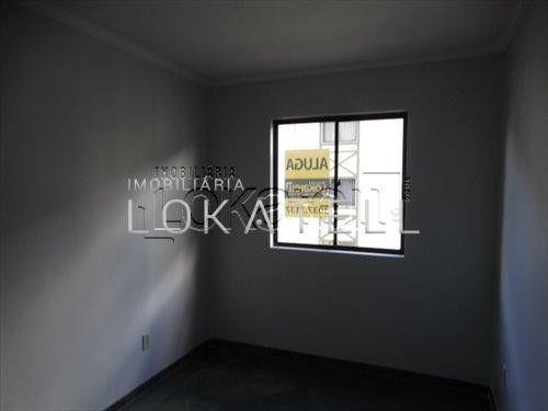 Apartamento para locação no Edifício Bremem - Foto 8