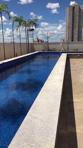 Apartamento para venda tem 64 metros quadrados com 2 quartos com suíte novo - Foto 8