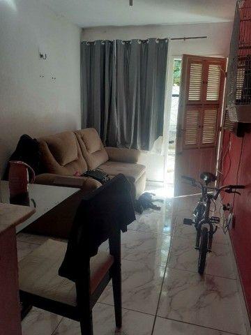 Apartamento na Messejana - Foto 4