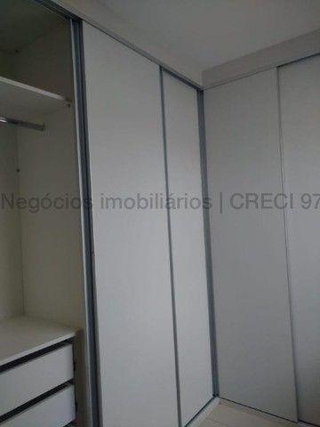 Sobrado à venda, 1 quarto, 1 suíte, 1 vaga, Parque Residencial Rita Vieira - Campo Grande/ - Foto 12