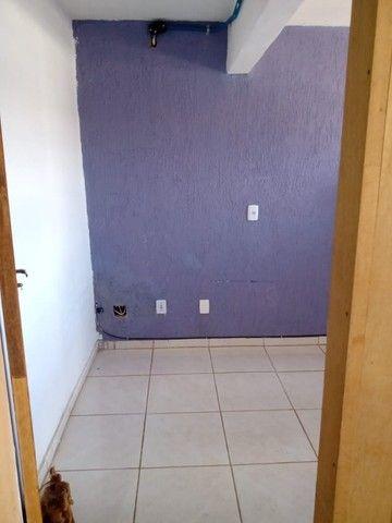 Apt de 2 quartos em taguatinga sul. - Foto 2