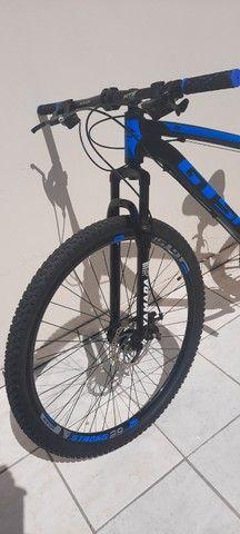 Bike aro 29 - Foto 5