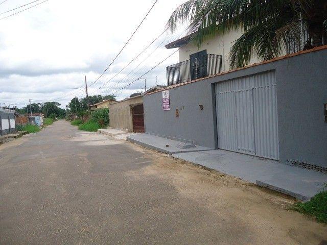 Casa/Locação Rio Branco/ - Foto 18